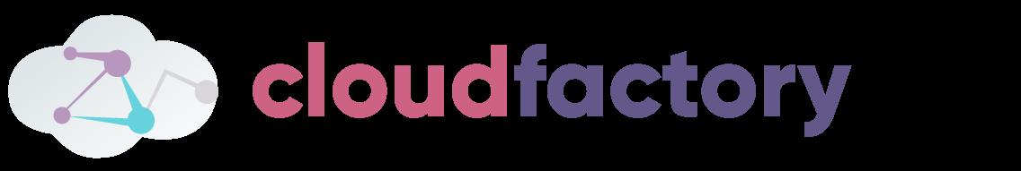 Cloud Factory разработка мобильных приложений под ключ